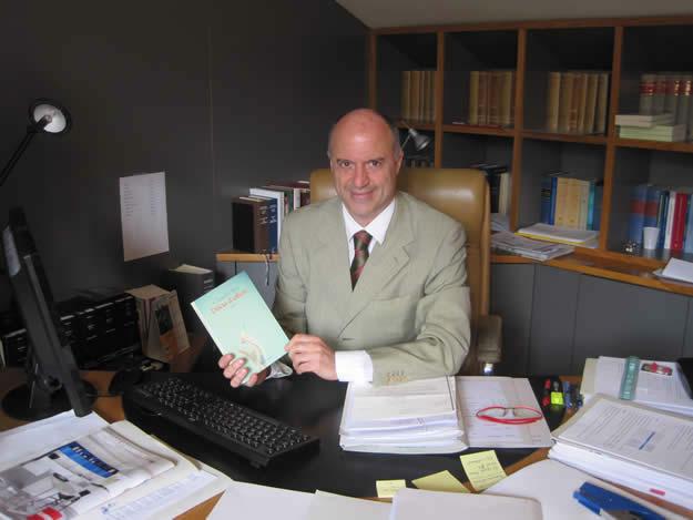 claudio rea - <br>Avv. Claudio Rea