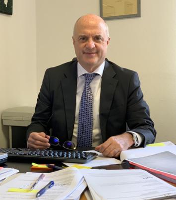 Claudio Rea 1 - <br>Il caso diSonya Caleffi