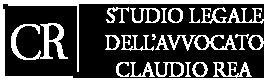 Studio Legale Avvocato Claudio Rea