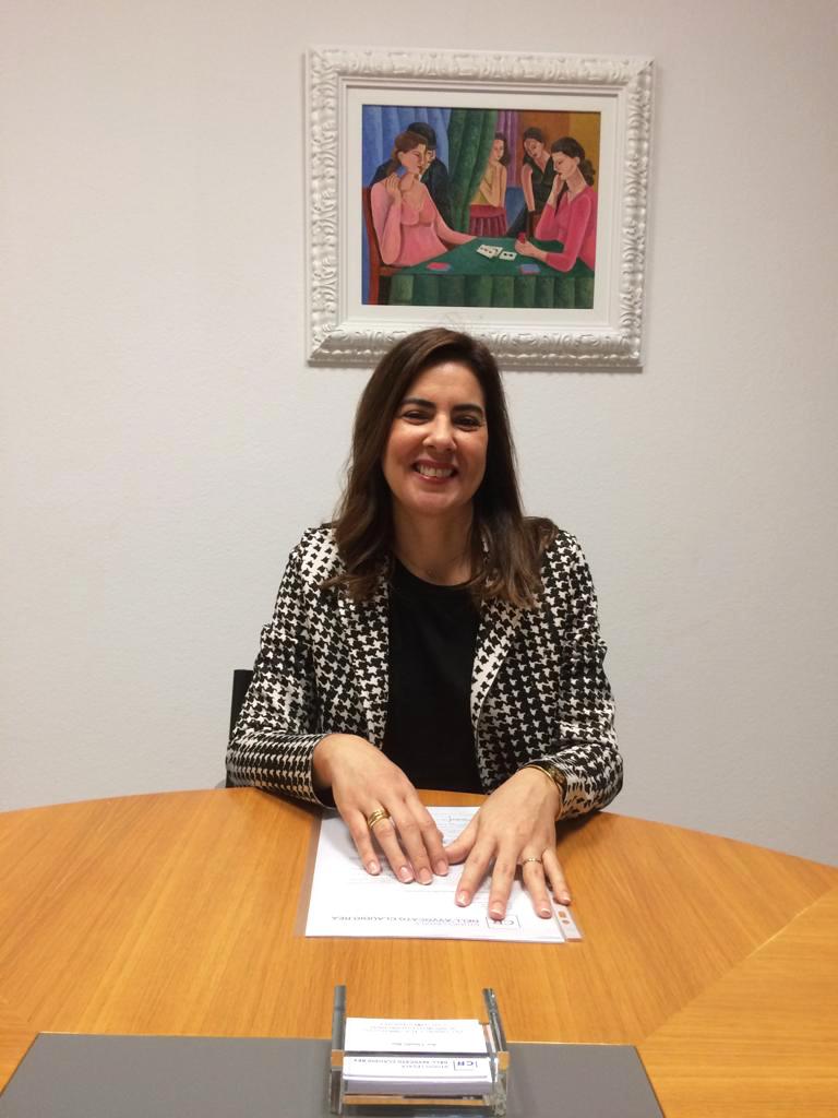 Claudia Rhem - <br>Collaboratori